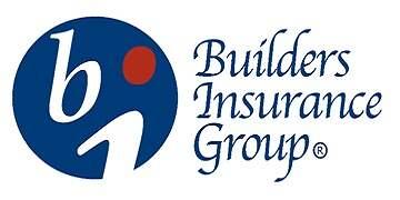 Builders Insurance Group Logo