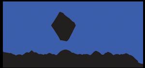 State Fund Logo