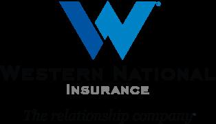 Western National Insurance Logo